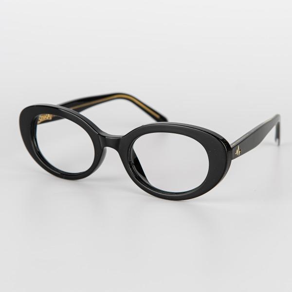 [SBKA] Neb-C01 뿔테안경
