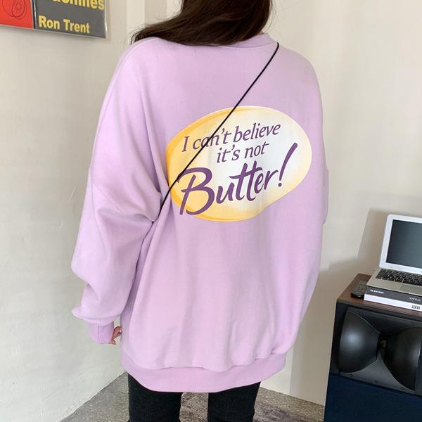 버터양기모MTM
