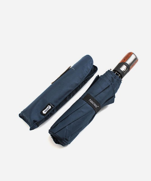 PARACHASE 3108 G1 베이직 핸들 3단 전자동 우산 - 2컬러
