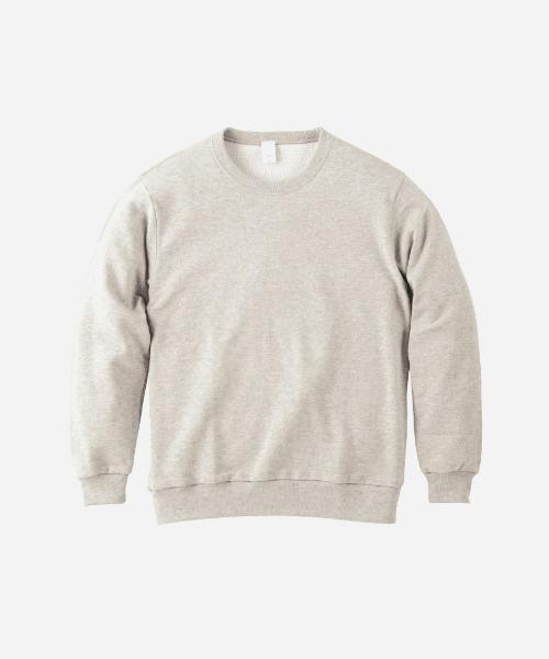 219 베이직 맨투맨 티셔츠