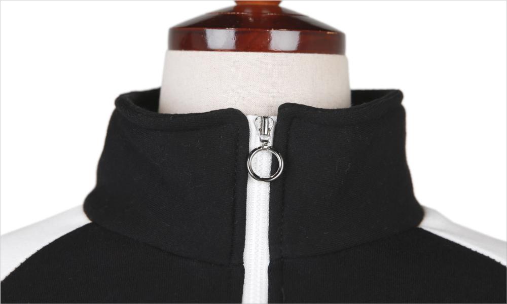 재킷 상품상세 이미지-S15L40