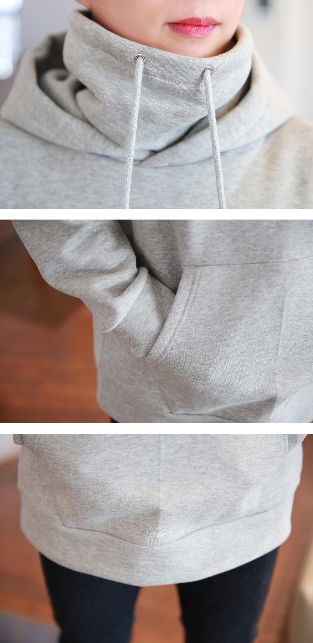 코트 상품상세 이미지-S15L73