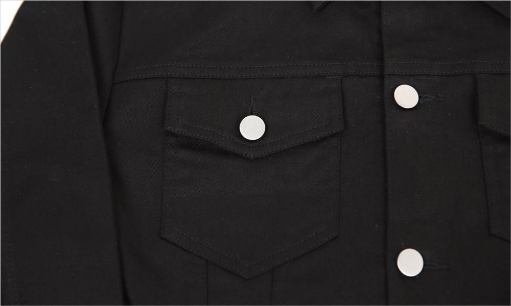 재킷 상품상세 이미지-S1L36