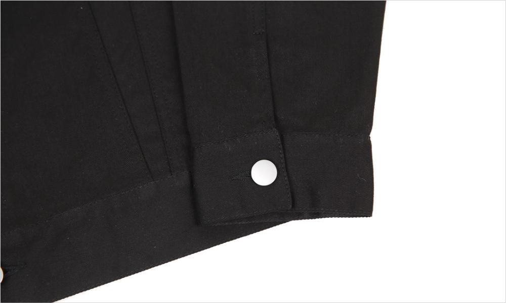 재킷 상품상세 이미지-S1L37