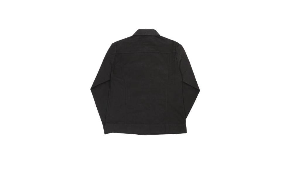 재킷 색상 이미지-S1L41