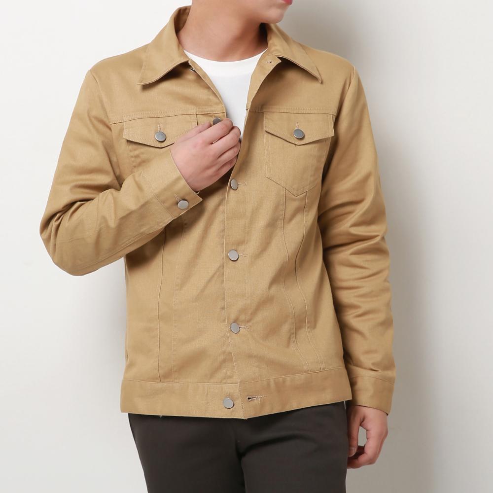 재킷 모델 착용 이미지-S1L44