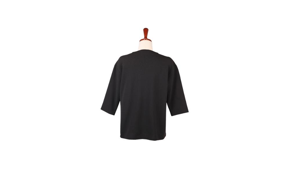 반팔 티셔츠 색상 이미지-S8L11