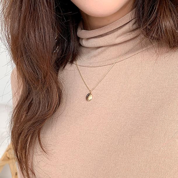 빈펄써클_necklace