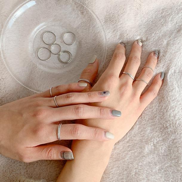 15set심플기본마디_ring