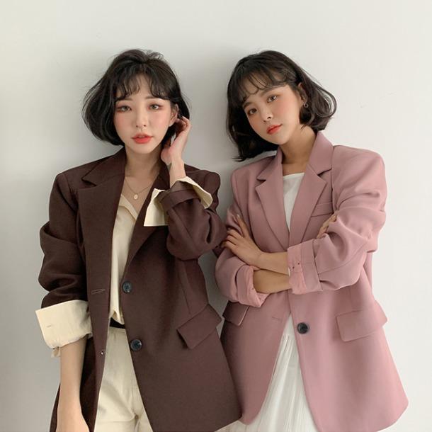 [무료배송] 준컬러미jk
