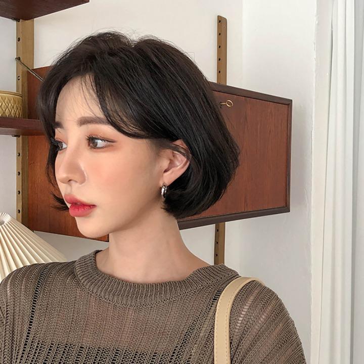 [무료배송] 리베링_earring