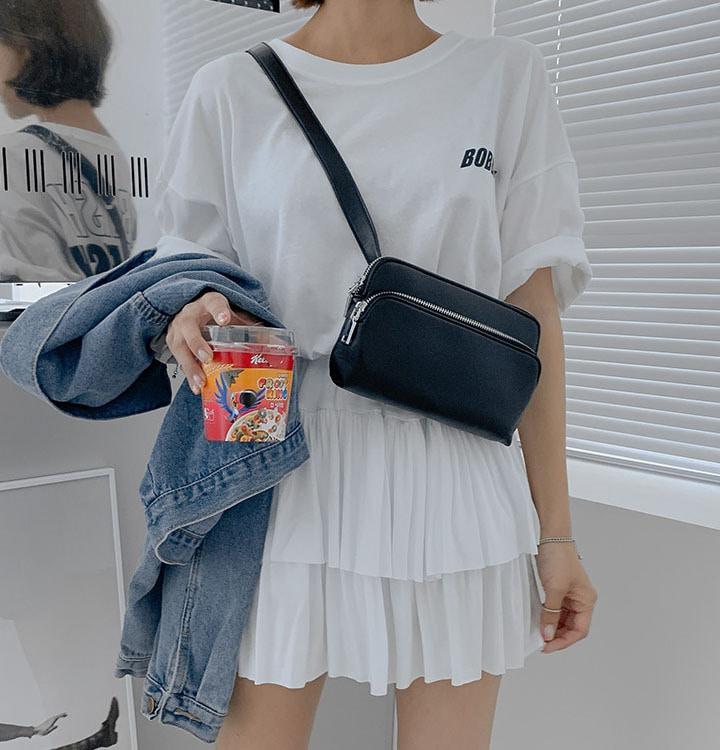 [무료배송] 노드미니벨트bag