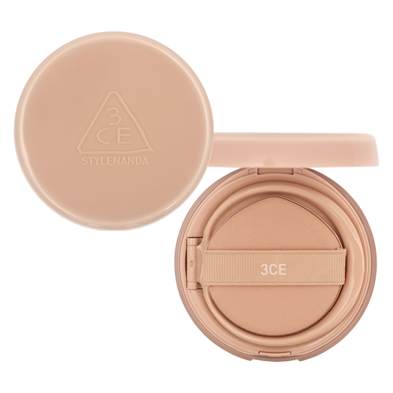 3CE GLOW CUSHION