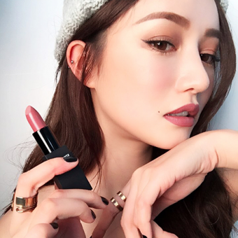 [MATTE] 3CE LIP COLOR #907 OLD DRESS