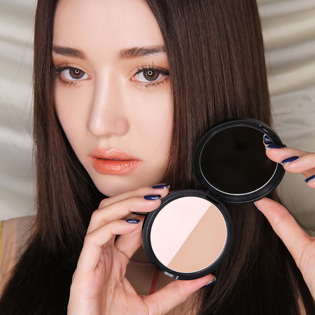 3CE MAGIC TOUCH FACE MAKER