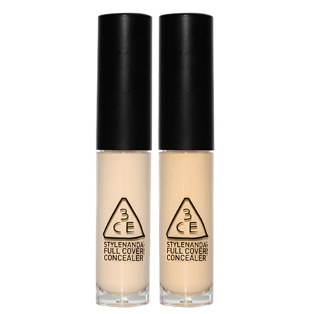 3CE FULL COVER CONCEALER