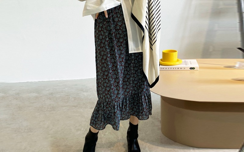 long skirt s139084