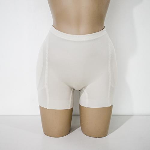 [어메이징 보정속옷#5]