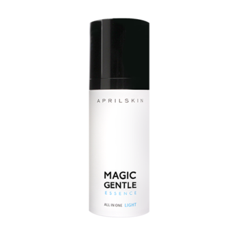 Magic Gentle Essence Light