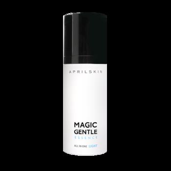 Magic Gentle Essence Light
