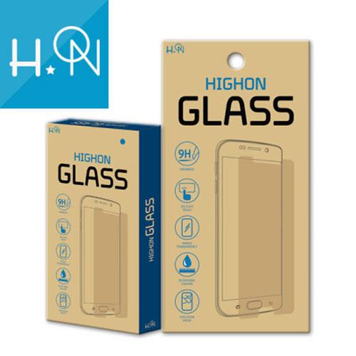 [HION] 하이온 9H 글라스 %