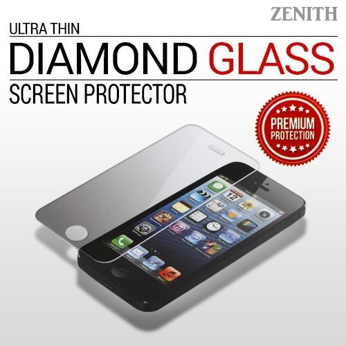 [ZENITH] 다이아몬드 글라스