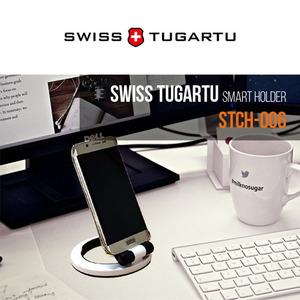 [SWISSTUGARTU] 데스크 스마트 스탠드(STCH-006) #