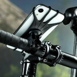 [ROAR] 로어 360도 자전거 거치대