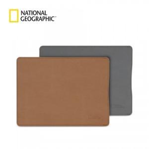 [NATIONAL] 내셔널지오그래픽 태블릿 슬리브 울트라 슬림