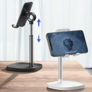 [Mcdodo] 데스크 휴대폰/태블릿PC 스탠드 거치대