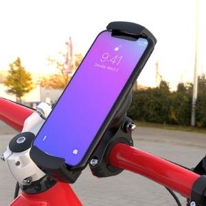 [BD] 별다섯 이지마운트 스마트폰/태블릿 자전거거치대[FEM-BT1]