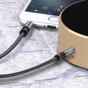 [XO] 오디오 AUX 케이블 3.5mm BS