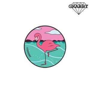 [GRABBY] 스마트톡[썸머] MPK