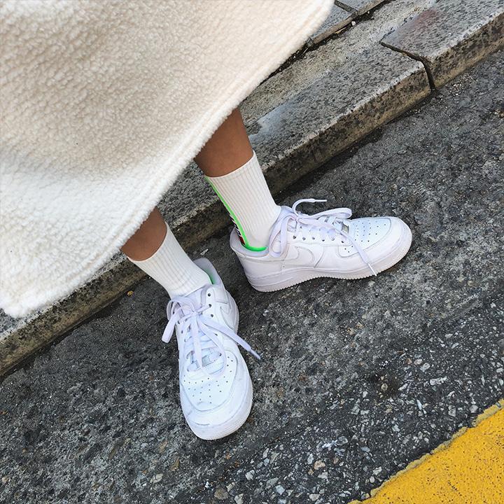유니크영문-socks
