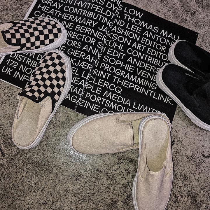 로이뮬-shoes
