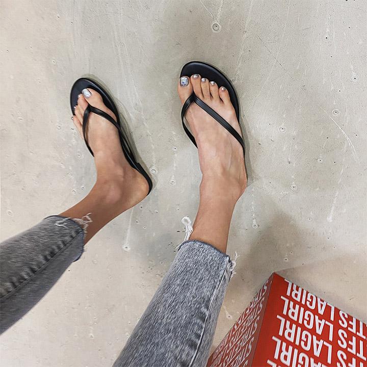 투데이플랩-shoes