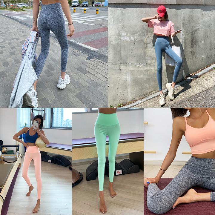 모노9부-leggings