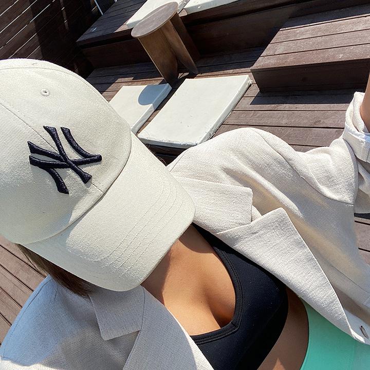앤와이볼캡-cap