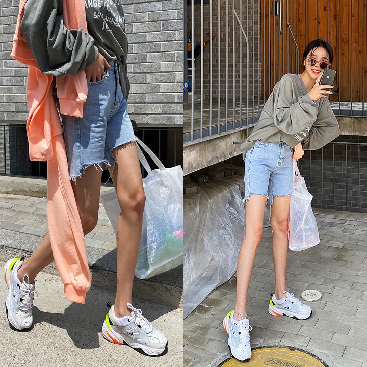 미디언발-shorts