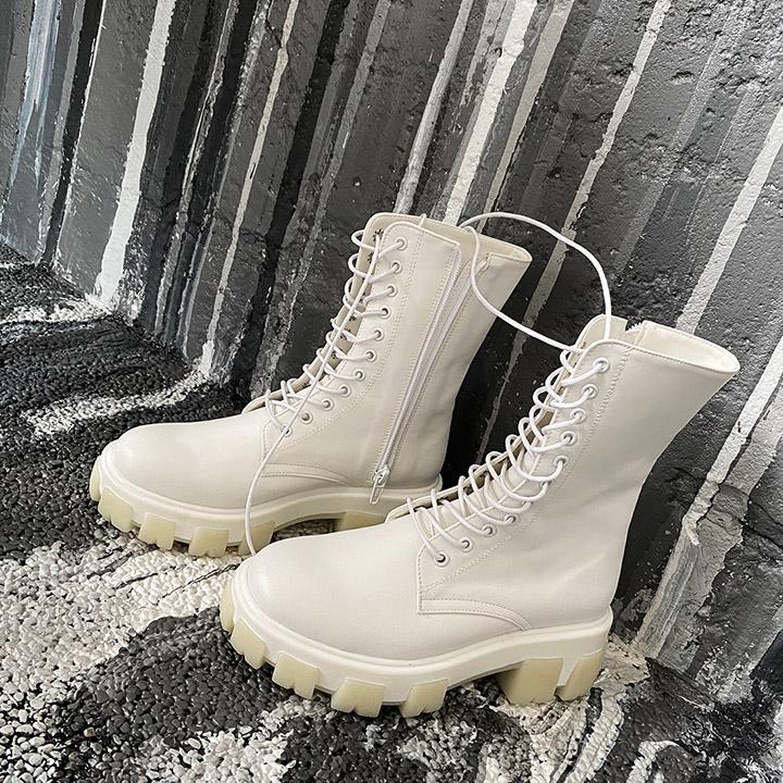 포시즌워커-shoes