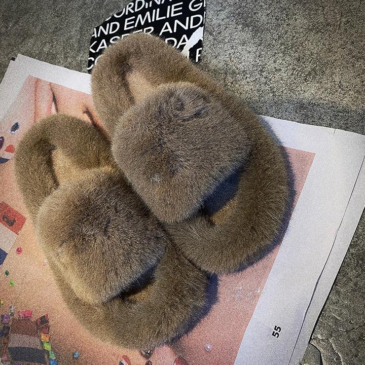 스윗슬리퍼-shoes