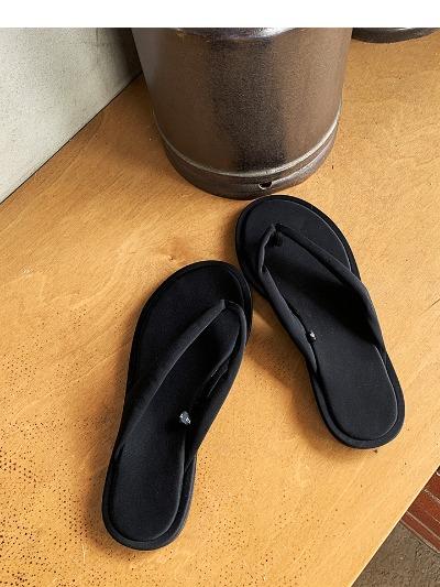 네온플랩-shoes
