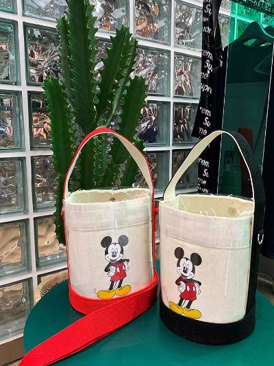 미키라운드-bag