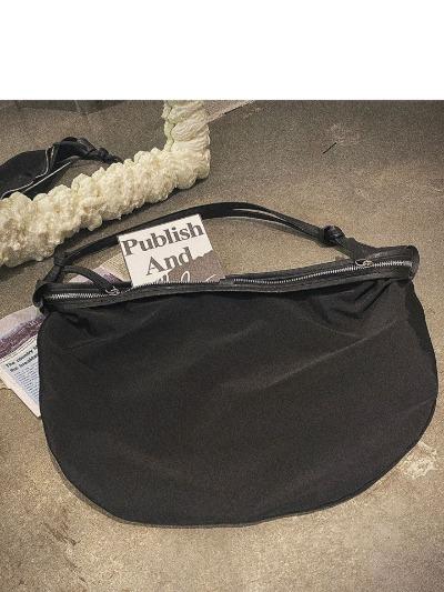 로디반달백-bag