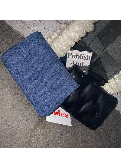 시몬쿠셔닝-bag