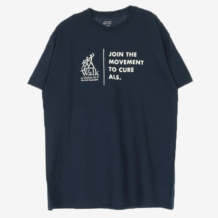 MARGARET HOWELL셔츠여성용(L)