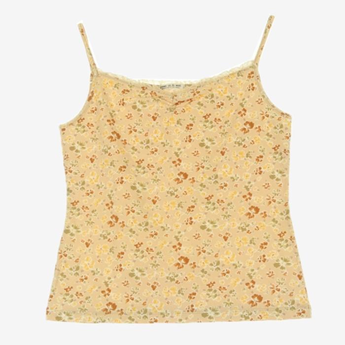 BUONA GIONATA린넨100%셔츠남여공용(S)
