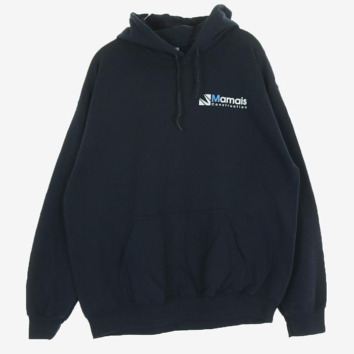 RULE캐시미어 100%코트여성용(XL)