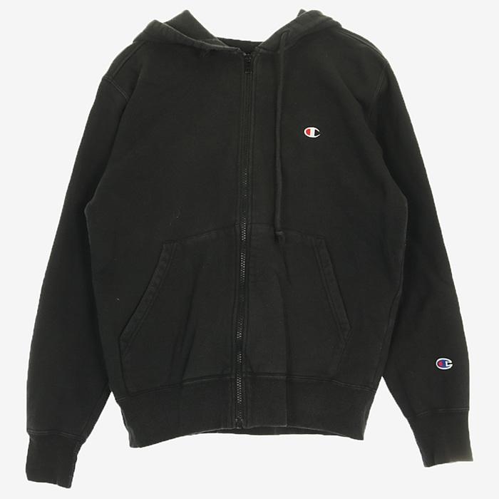 JPN캐시미어 100%코트여성용(XL)