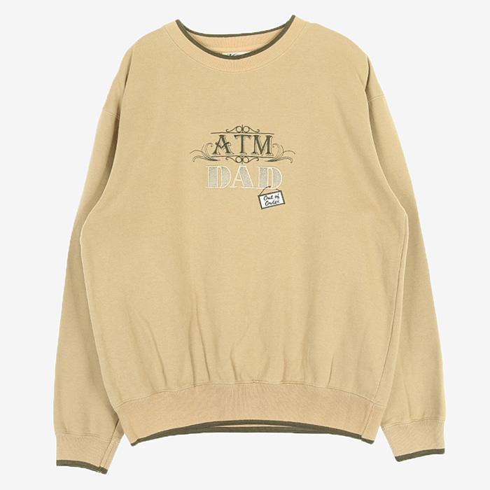 UNIQLO체크 셔츠남여공용(M)